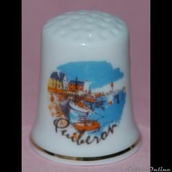 056_Morbihan_QUIBERON