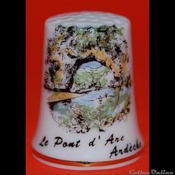 007_Ardèche_PONT D'ARC (Le)