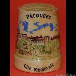 001_Ain_PEROUGES