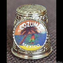 ZM_AN_Mexique_COZUMEL