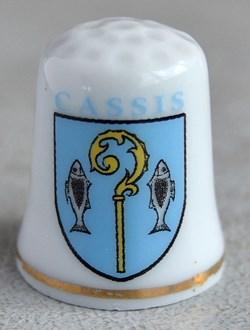 013_Bouches du Rhône_CASSIS