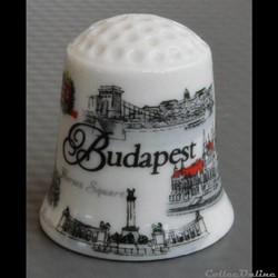 ZM_E_Hongrie_BUDAPEST