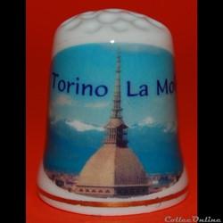ZM_E_Italie_TURIN