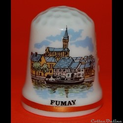 008_Ardennes_FUMAY