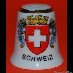 ZM_E_Suisse