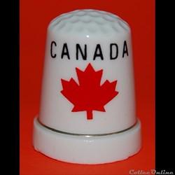 ZM_AN_Canada