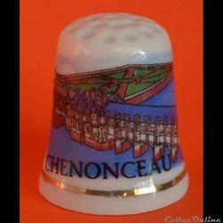 037_Indre et Loire_CHENONCEAU