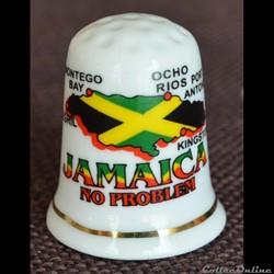 ZM_E_Royaume-Uni_JAMAIQUE