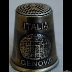 ZM_E_Italie_ GENES