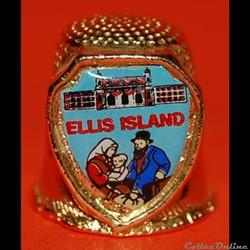 ZM_USA_Ellis Island