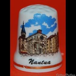 001_Ain_NANTUA