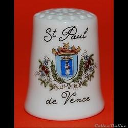 006_Alpes Maritimes_SAINT PAUL DE VENCE