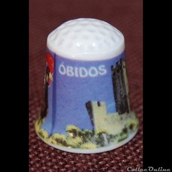 ZM_E_Portugal_OBIDOS