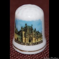 ZM_E_Portugal_BATALHA