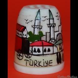 ZM_AS_Turquie