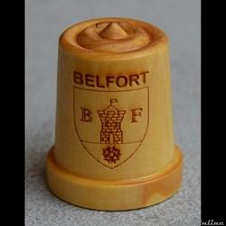090_Territoire de Belfort_BELFORT