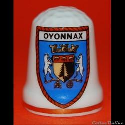 001_Ain_OYONNAX