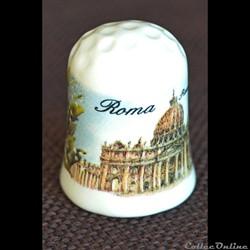 ZM_E_Italie_ROME