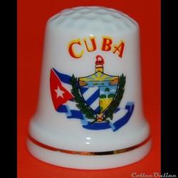 ZM_D_Cuba