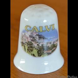 002B_Corse du Nord_CALVI