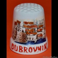 ZM_E_Croatie_DUBROVNIK