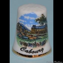 014_Calvados_CABOURG