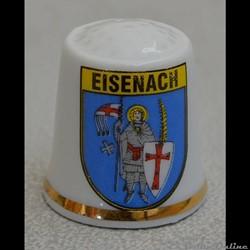 ZM_E_Allemagne_EISENACH
