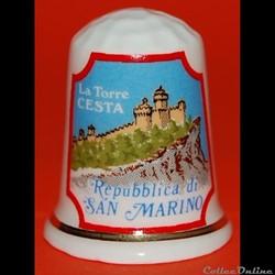 ZM_E_Saint-Marin