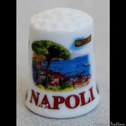ZM_E_Italie_NAPLES