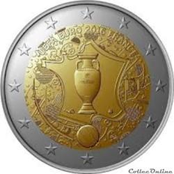 UEFA Euro France 2016