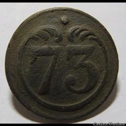 73 e R Infanterie Premier Empire