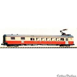 Minitrix CFF Swiss-Express restaurant WR...