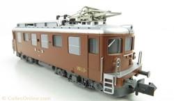 Hobbytrain BLS Ae 4/4 415 257-5