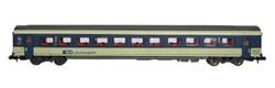 Roco BLS VU IV 2 Cl. B 50 63 21-72 400-2