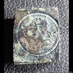 le Franc de Philippe IV à Henri IV