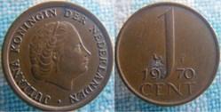 1 Cent 1970