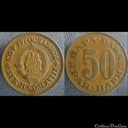 50 Para 1978