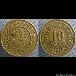 10 Millim 1997