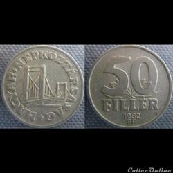 50 Filler 1982