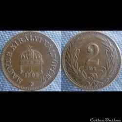 2 Filler 1909