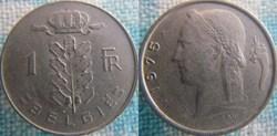 1 Franc 1975 fl