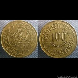 100 Millim 1997