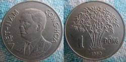 1 Dong 1960