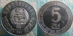 5 Chon 1959