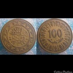 100 Millim 1993