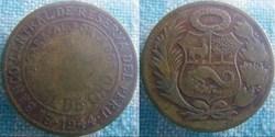 1 Sol 1944