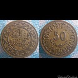 50 Millim 1993