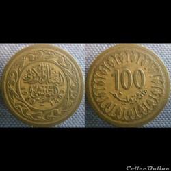 100 Millim 1983