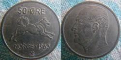 50 Ore 1963