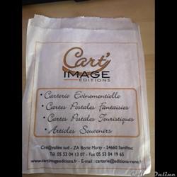 CART'IMAGE Editions | Sanilhac